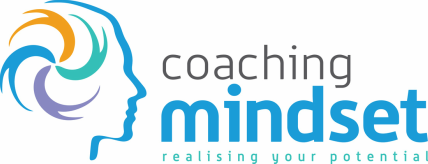 Management and Leadership Coaching and Consultancy - contact us on 07843-291975